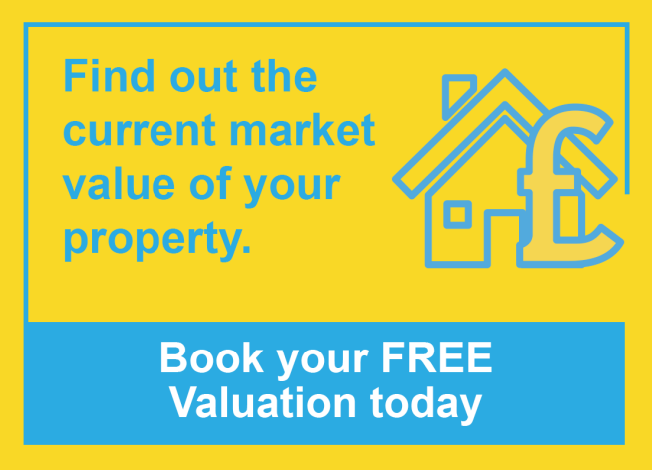 Book a free valuation