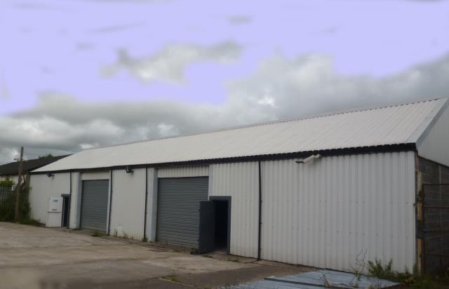 9a Marl Road, Knowsley Industrial Park, Liverpool