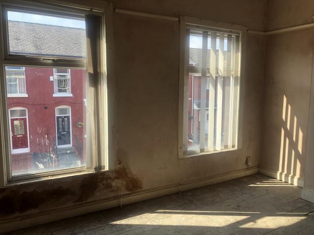 23 Errol Street, Aigburth, Liverpool