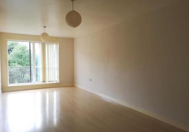 Apartment 16, 36 Ryland Street, Birmingham