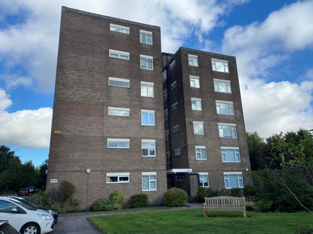 131 Victoria Court, Southport, Merseyside