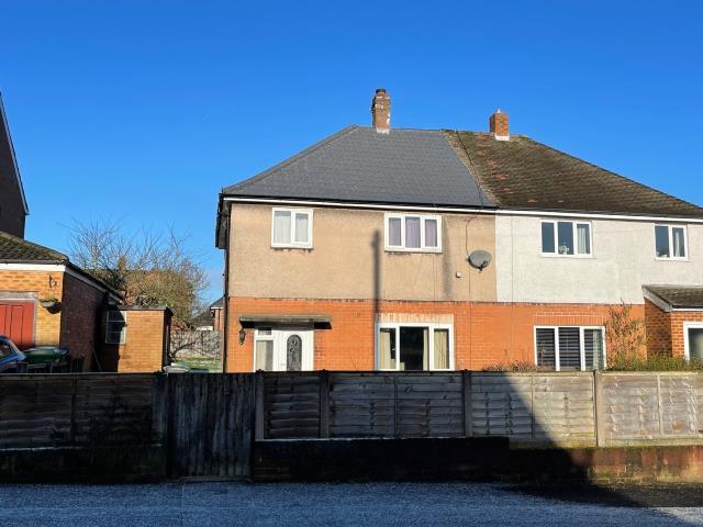 4 Cobbs Lane, Appleton, Warrington