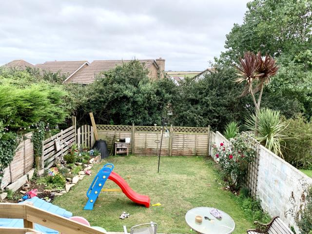 56 Penmere Drive, Newquay, Cornwall