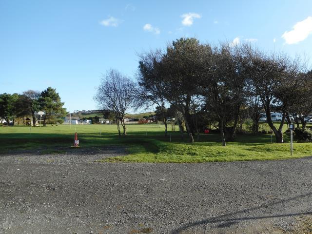 Elmore, 57 Freathy, Millbrook, Torpoint, Cornwall
