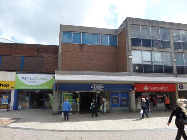 55 Derby Road, Huyton, Liverpool