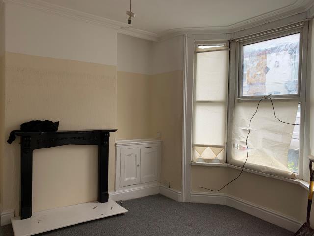 129 Beatrice Street, Bootle, Merseyside