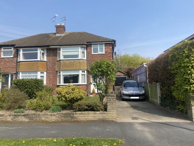 20 Clifford Drive, Chester