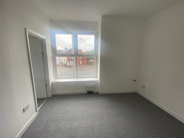 228-232 Knowsley Road, Bootle, Merseyside