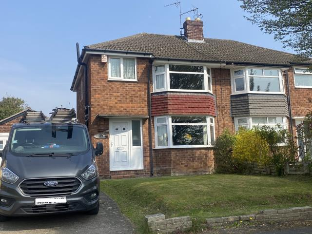 30 Clifford Drive, Chester