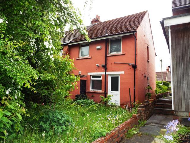 136 Dewhurst Road, Huddersfield