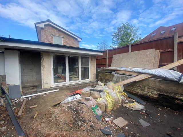 44 Town Green Lane, Aughton, Ormskirk, Lancashire