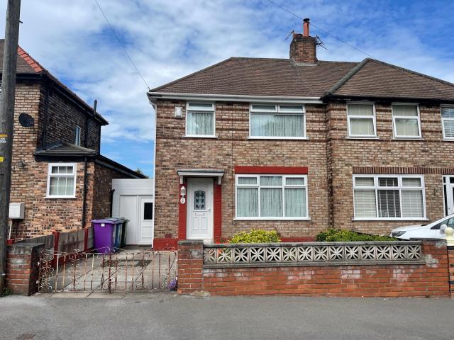 87 Glendevon Road, Childwall, Liverpool