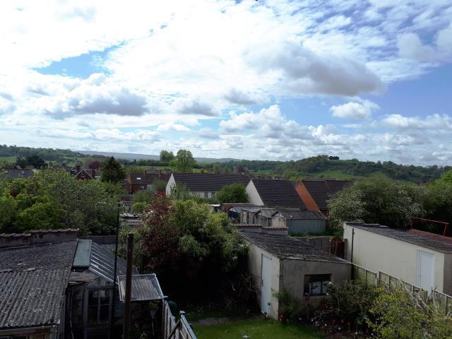 88 Fielding Road, Yeovil, Somerset