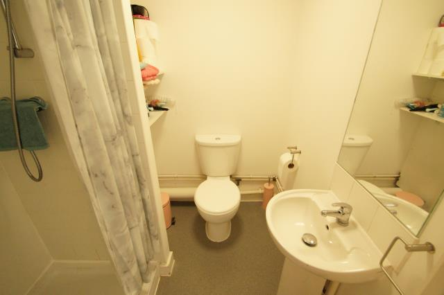 Flat 28a Arndale House, 89-103 London Road, Liverpool