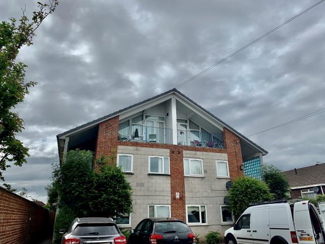 Flat 5, 165 Roxburgh Street, Bootle, Merseyside