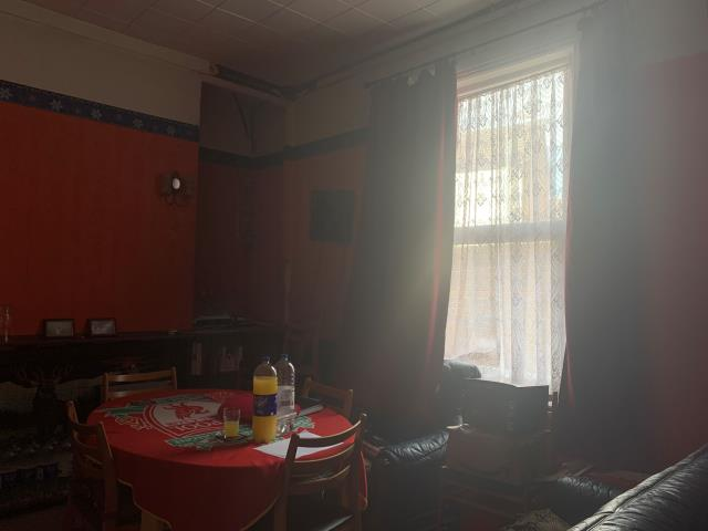 168 Walton Village, Liverpool