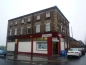 Land At 474/478 And Shop/flats At 468-472 Mill Street, Liverpool L8 4RG