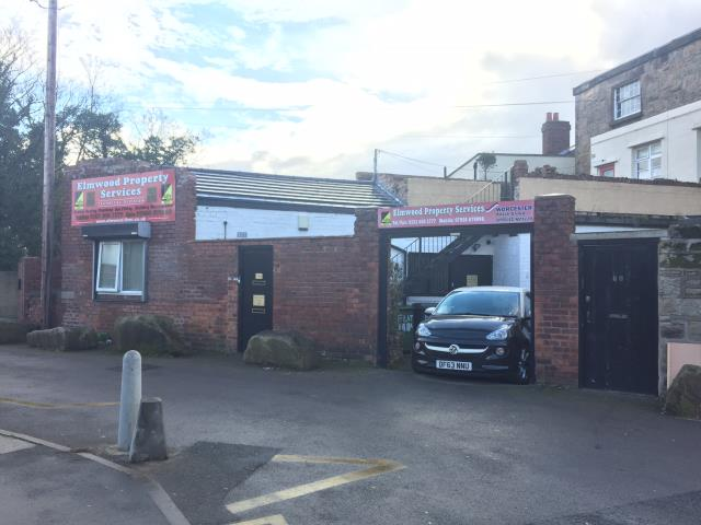 148 Ford Road, Wirral, Merseyside