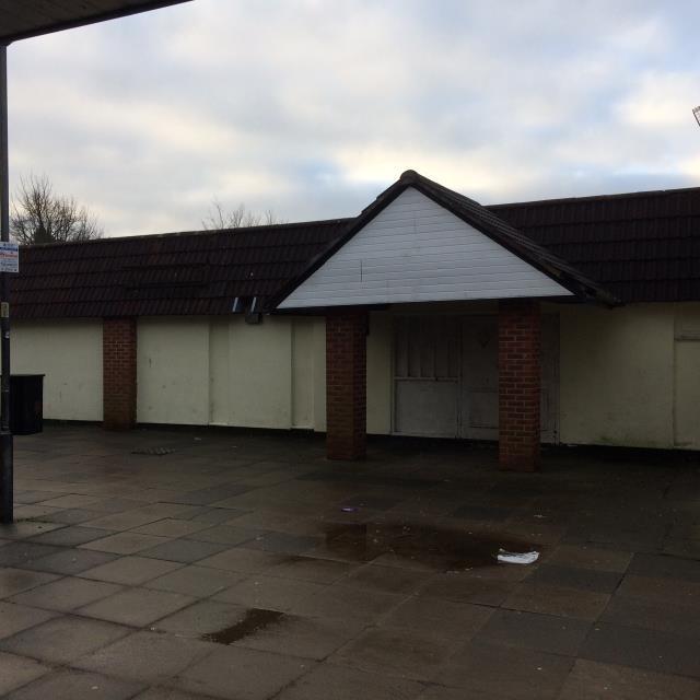 The Klub, 62 Digmoor Road, Skelmersdale, Lancashire